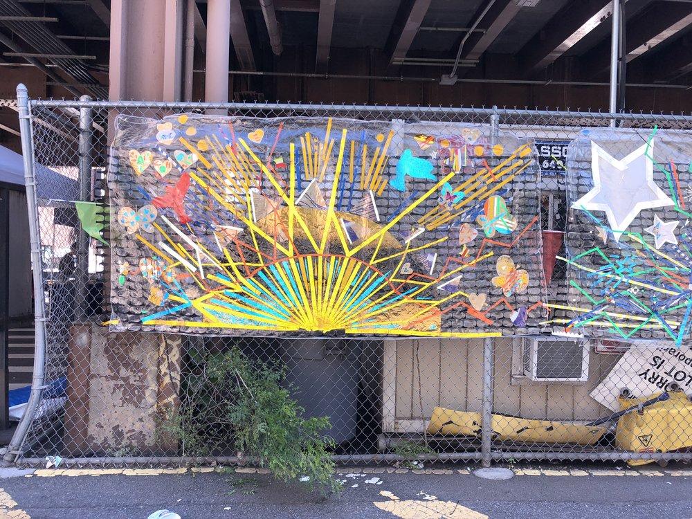 5 ART 100 GATES (5).JPG