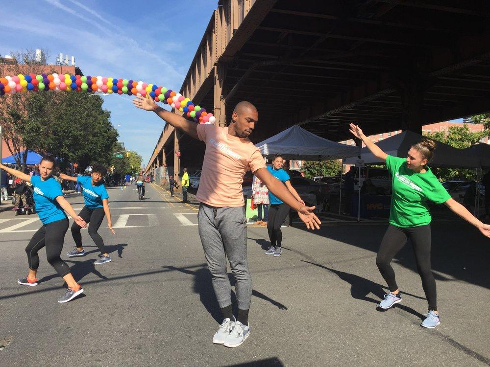 1 street dance.jpeg