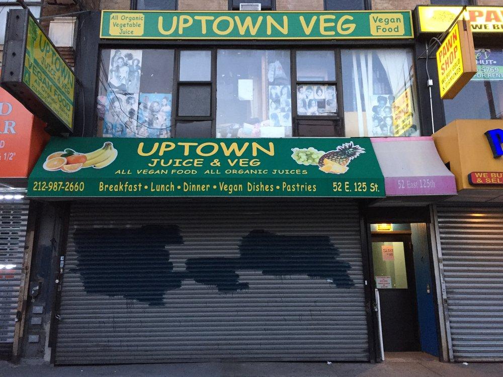 uptown veg.JPG