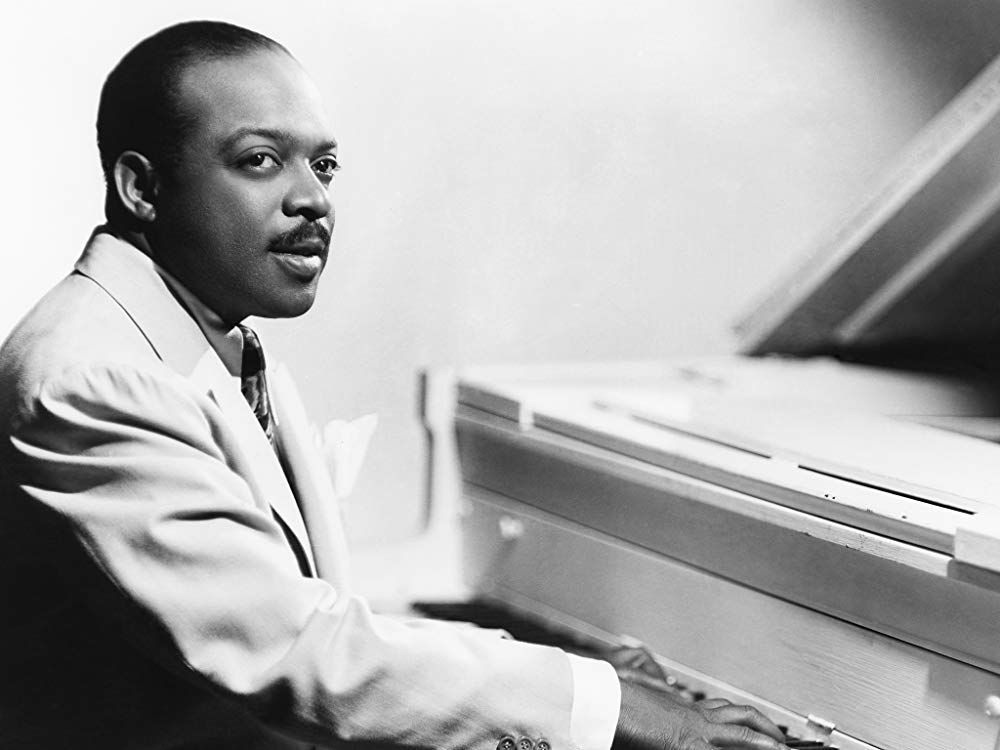 count basie.png