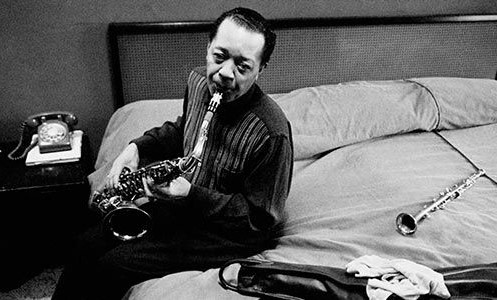 Lester-Young-saxophone-631.jpg
