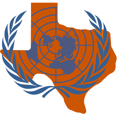 Central Texas Model United Nations