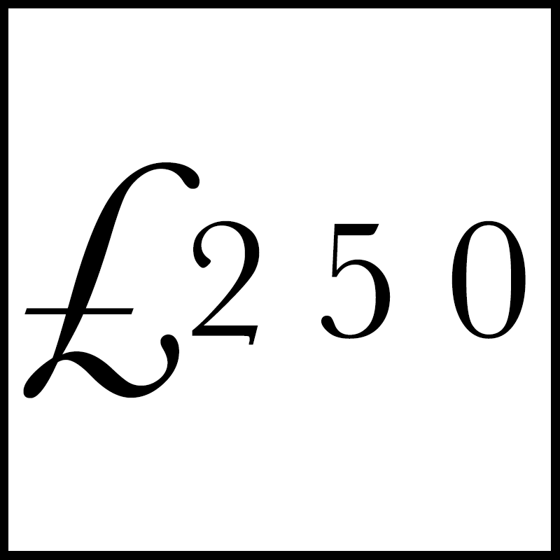 £250.png