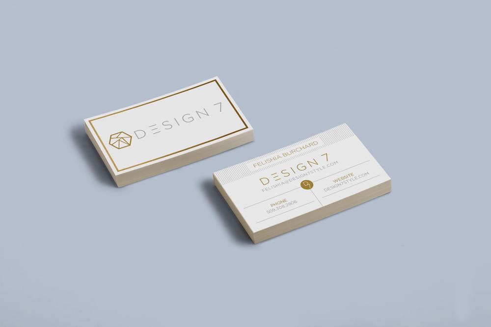 Business-Card-03.jpg