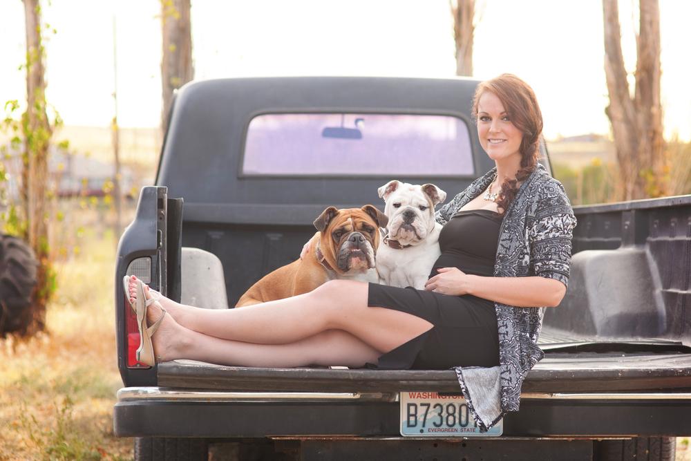 Kristen-Maternity-050915_40.jpg