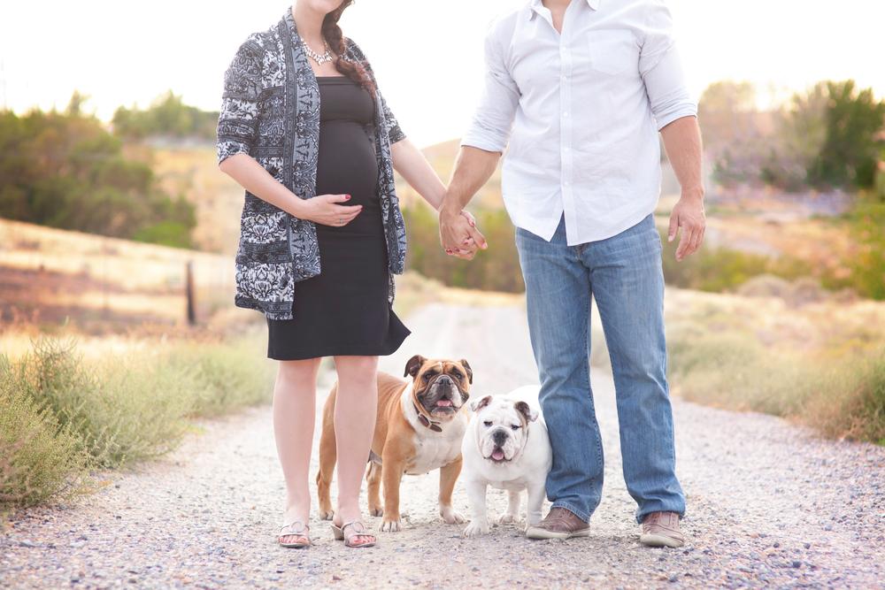 Kristen-Maternity-050915_46.jpg