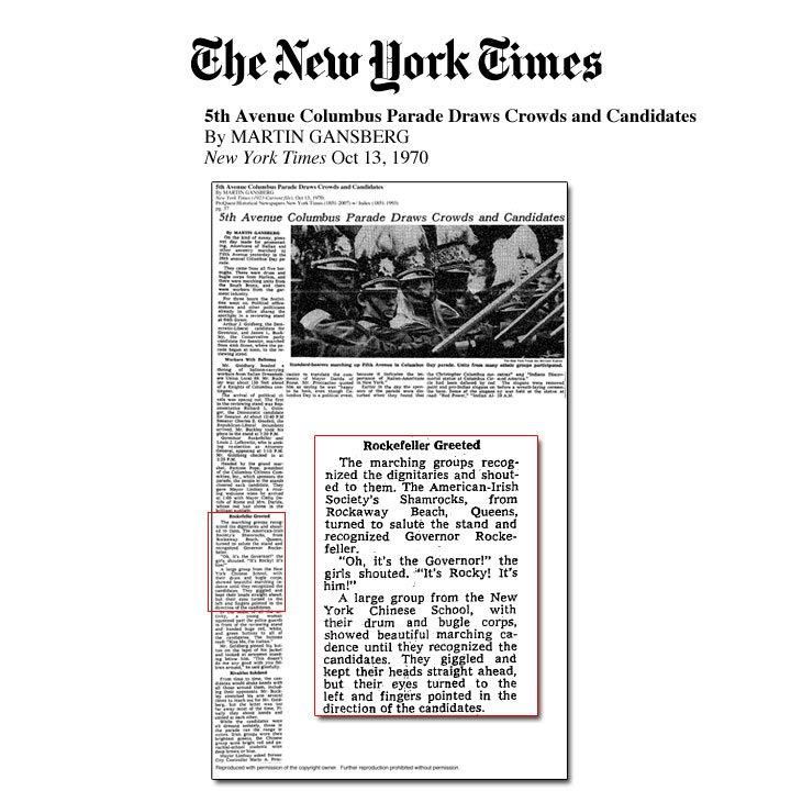 NYTimes-1970-1013.jpg