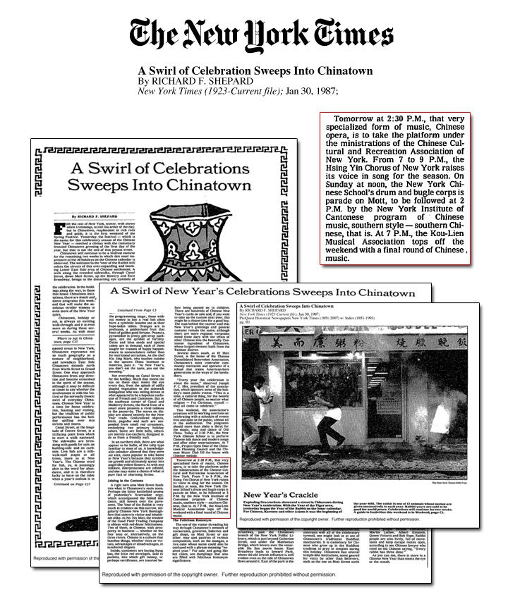 NYTimes-1987-0130.jpg