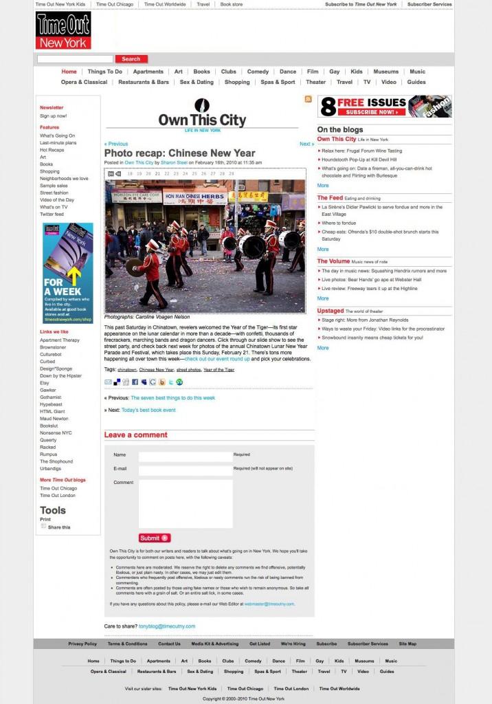 TimeOutNY-2010-0216-2.jpg