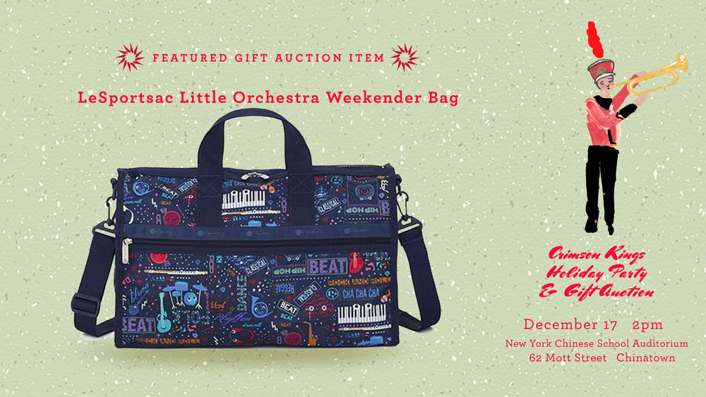 CK-HolidayEvent-auction-LittleOrchestra.jpg