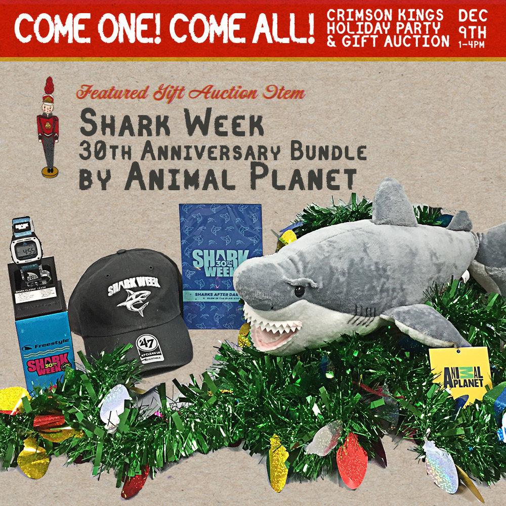 CKDC-Holiday-1080x1080-SharkWeek.jpg
