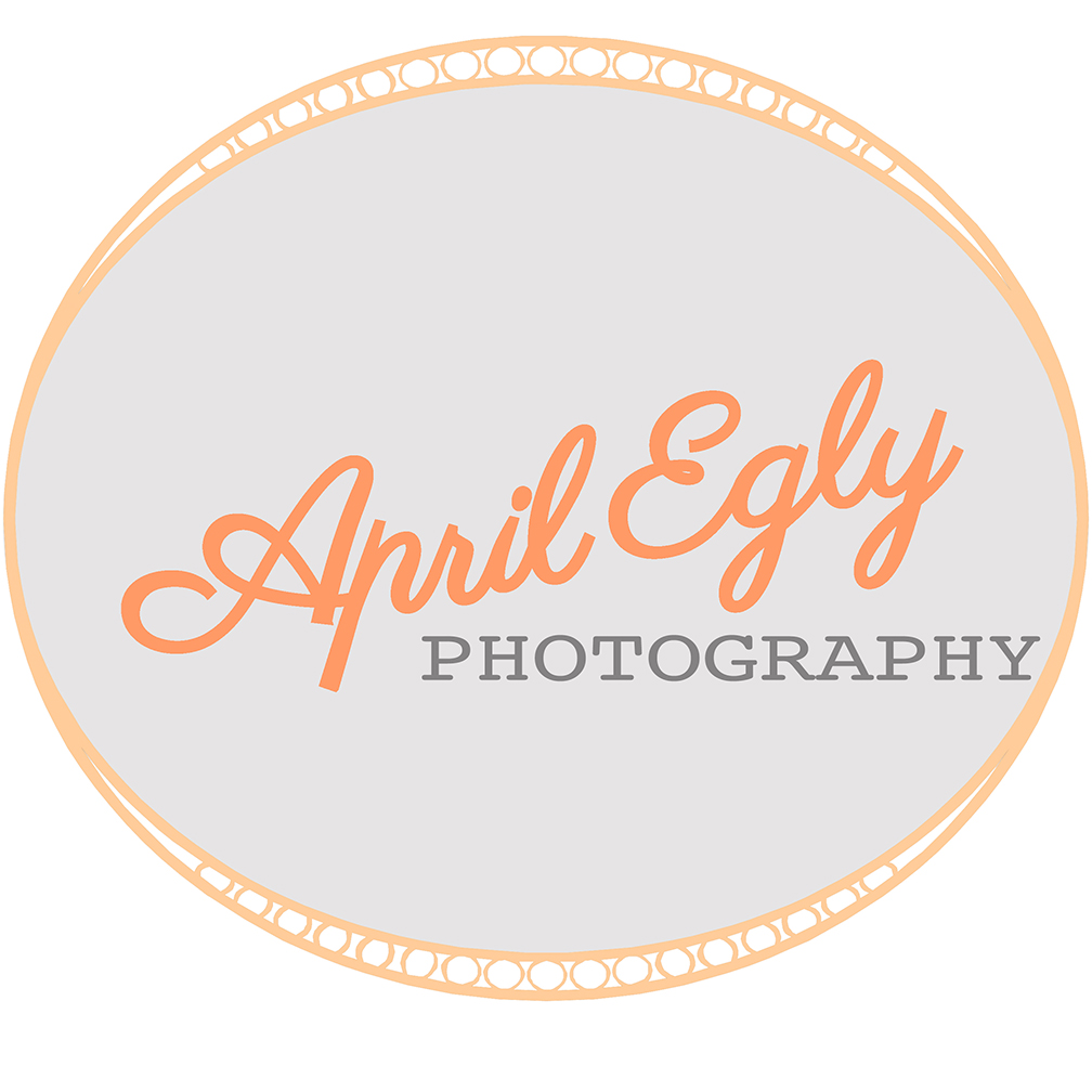 APRIL EGLY PHOTOGRAPHY