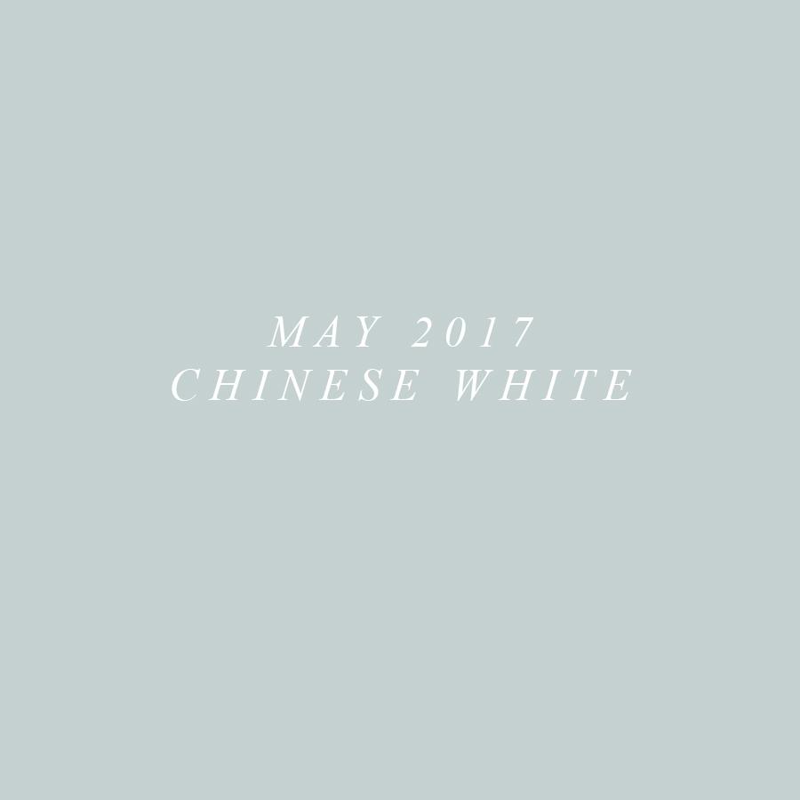 May17_Logo.jpg