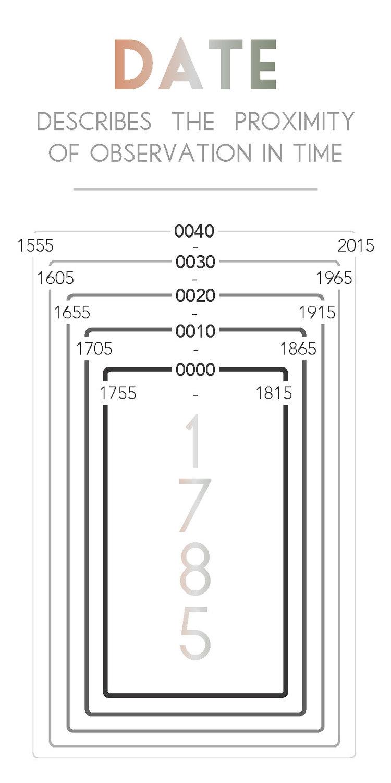 HEMP.Bot+Charts.2015.4.27_Page_7.jpg