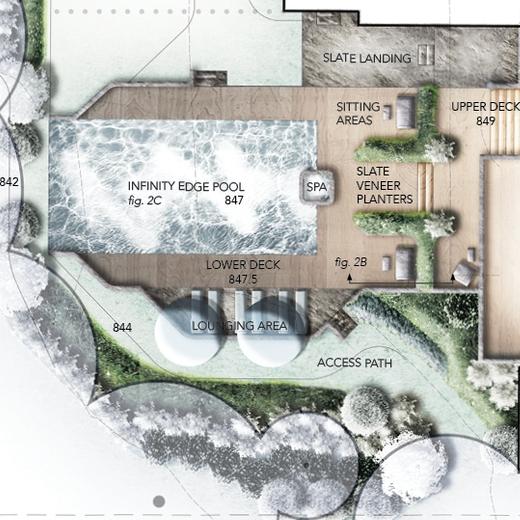 Herschend Residence