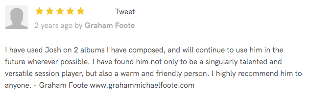 Graham Foote.png