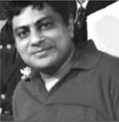 Loknath Rao Photo.jpg