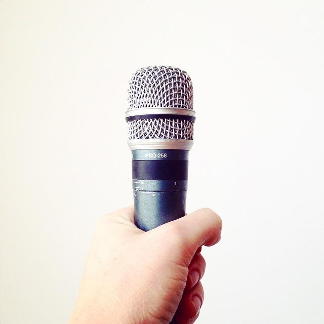 mm-microphone.jpg