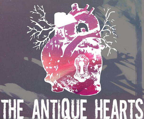 the-antique-hearts