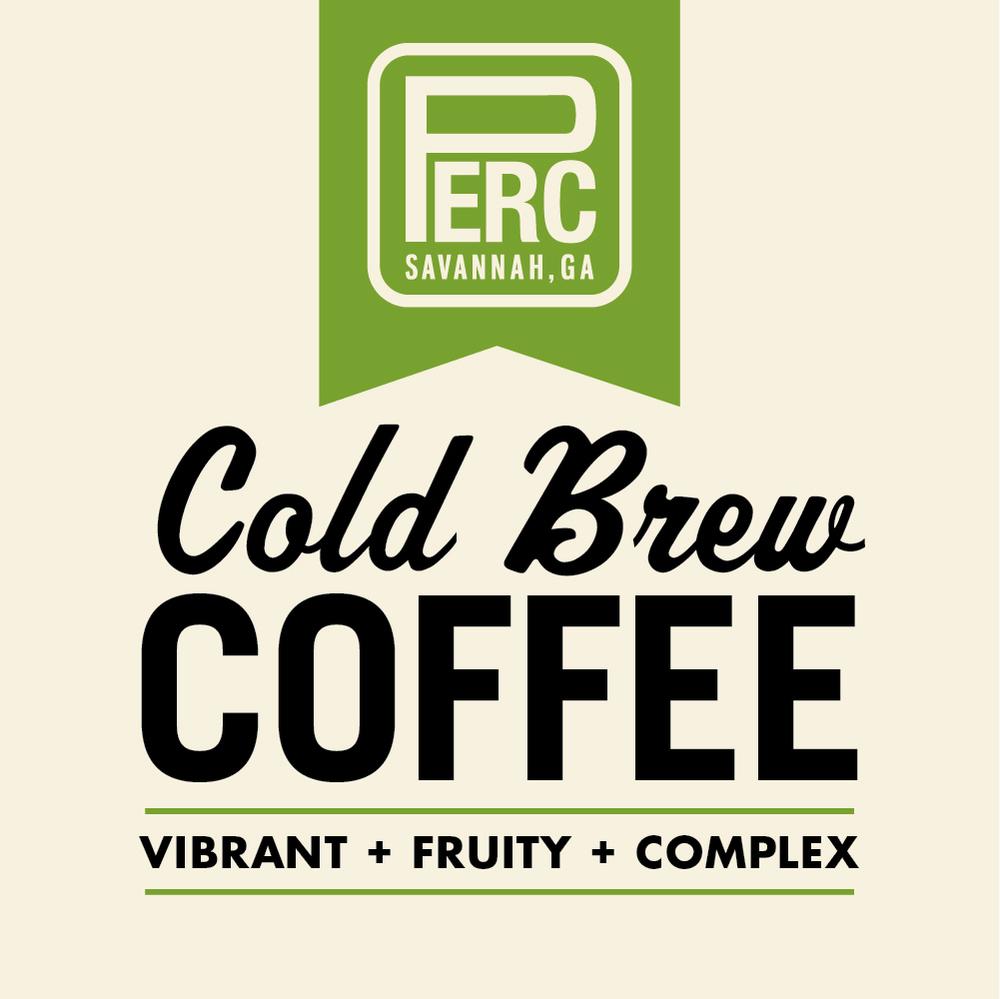 cold_brew_green.jpg