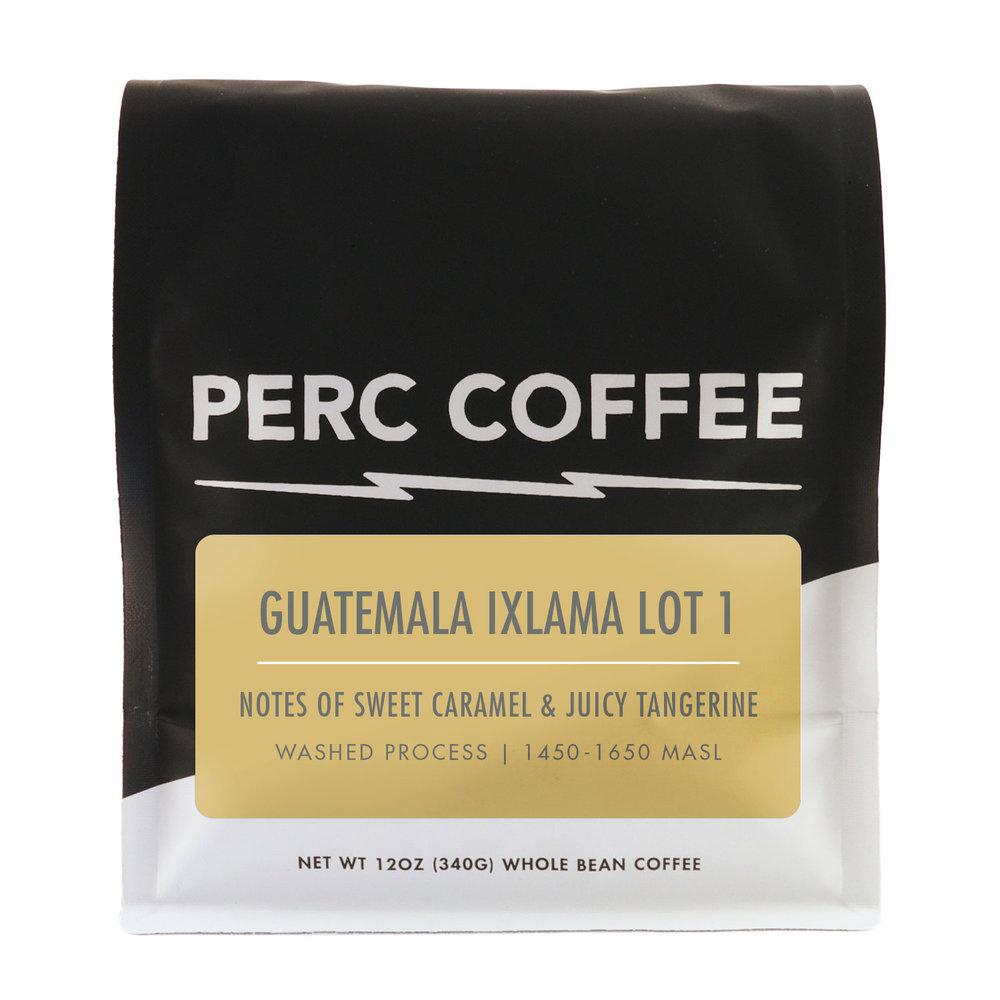 1_perc_bag_front_guatemala_ixlama.jpg