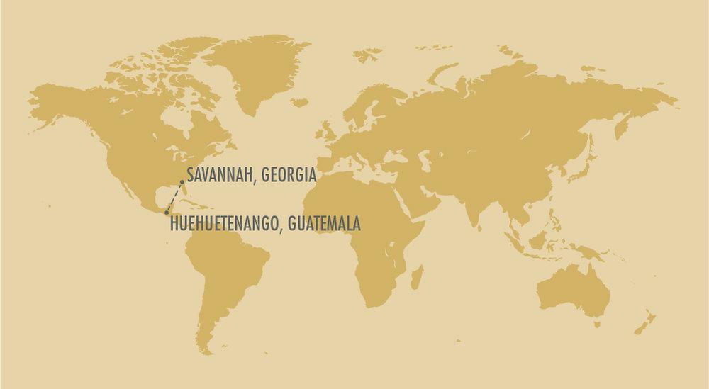 map_guatemala_ixlama_lot_1.jpg