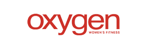 OxygenLogo.png