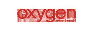 OxygenLogo.png