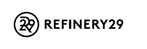 refinery29-logo2.png