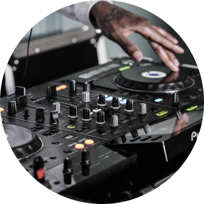Music DJ_higher res.png