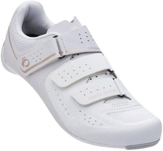 PEARL iZUMi shoes.jpeg