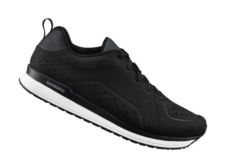 Shimano+CT5+Shoes.jpg