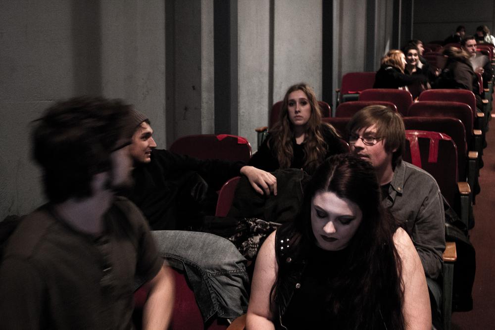 Theater Gig-1.JPG