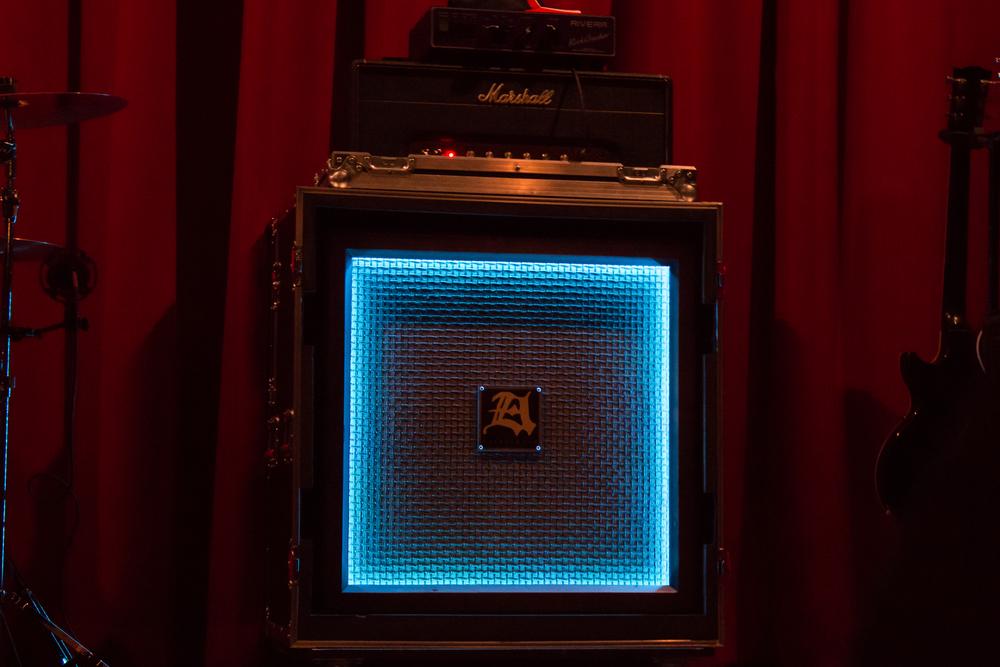 Theater Gig-6.JPG
