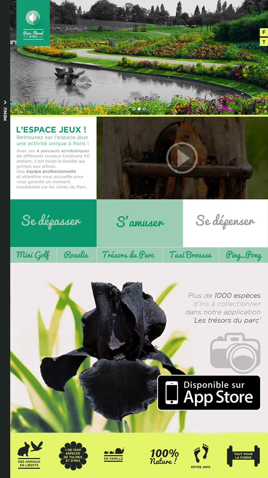 cecile_mirtin_parc_floral_interface_home_3.jpg
