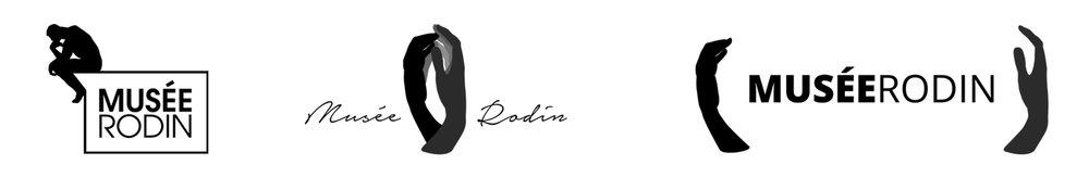 logo_musee_rodin.jpg