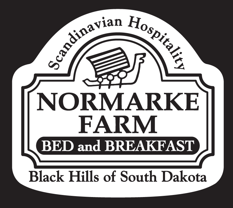 Normarke Farm Bed and Breakfast