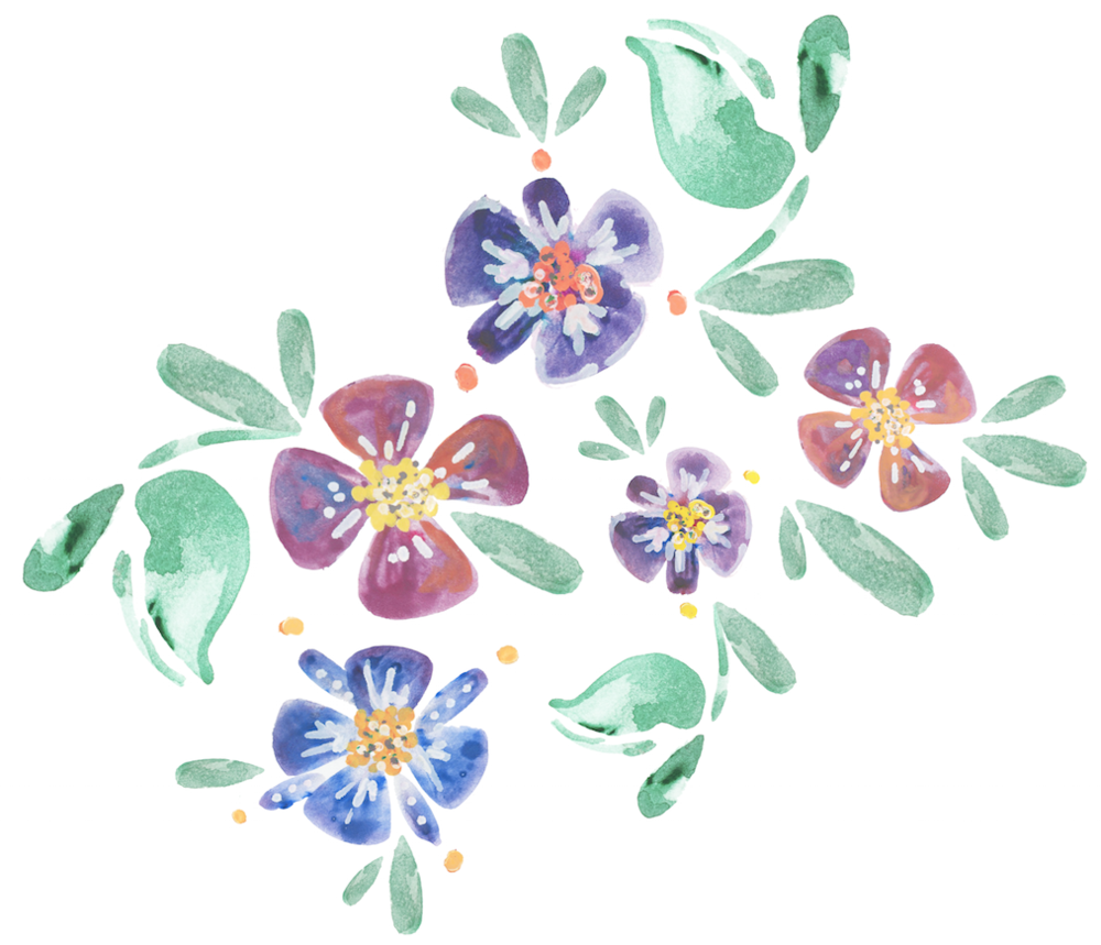 watercolor-flowers.png