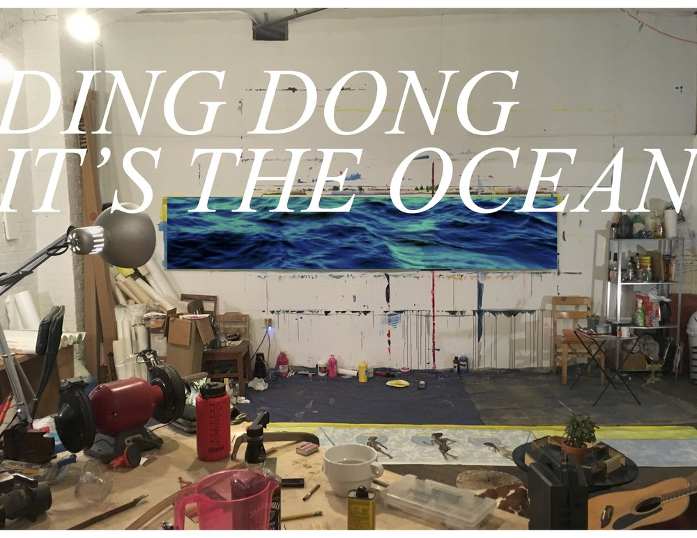 ding dong it's the ocean image.jpg