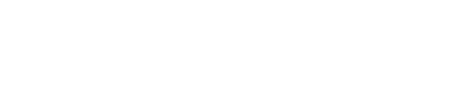 Thee Lasting Look, Inc.