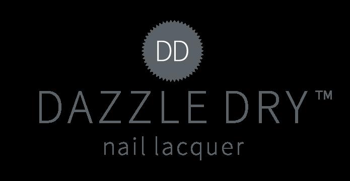 DazzleDry_Logo2015_RGB.png
