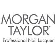 Morgan Taylor.jpg