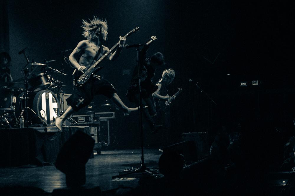 One OK Rock_8329_web.jpg