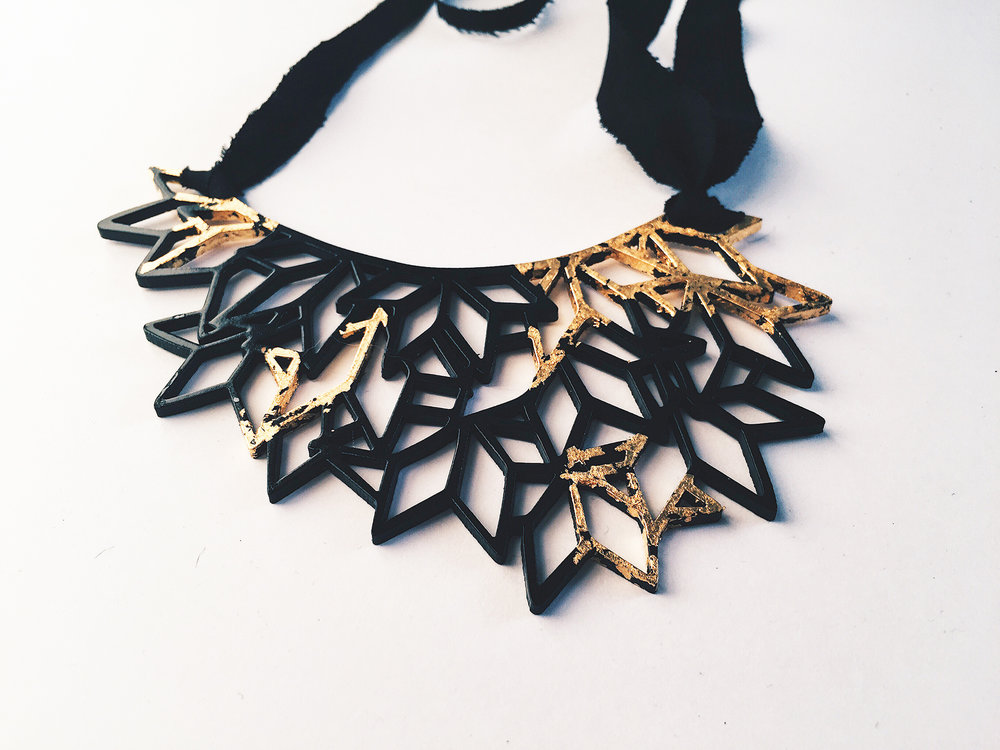 NOUR HAGE_MEMORIES OF MY CHILDHOOD NECKLACE_2.jpg