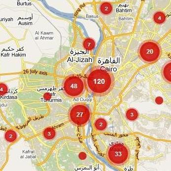HarassMap_CairoMap.jpg