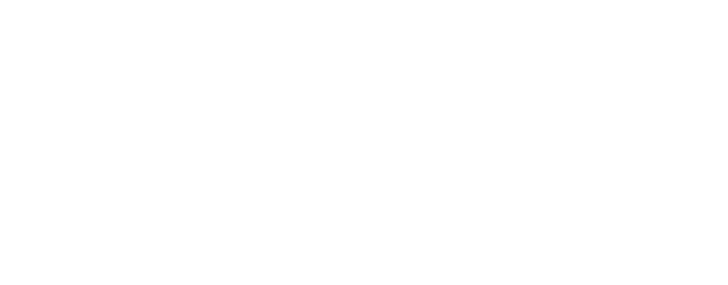 McKinley Club