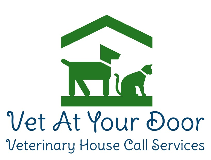 Vet At Your Door House Call Veterinary Services - Veterinarian in Freeport, ME USA