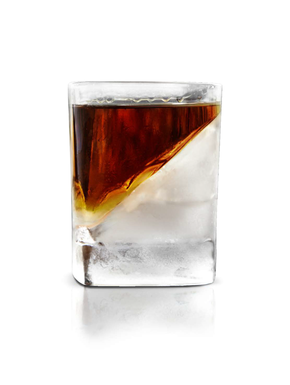 WHISKEY WEDGE IMAGE.png