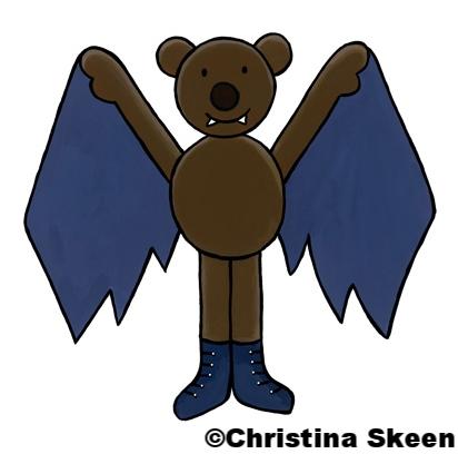 Halloween Bat web.jpg