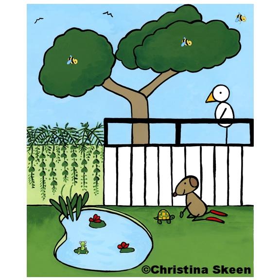 rosie Turtle web.jpg